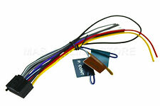 kenwood kdc mp142 wiring diagram 2 incremental encoder wire harness for kdcmp142 mp142cr kdcmp142cr item mp145 kdcmp145 mp145cr kdcmp145cr genuine