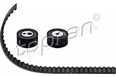 Timing Belt Kit Fits CITROEN C8 C5 II I PEUGEOT 807 607
