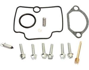 Moose Carb Carburetor Repair Kit for 2014-17 TC85 KTM 03