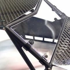 Yeti Folding Chair Tantra Reviews Front Windshield For Axial Xl 1 8 Super New Ebay Image Is Loading