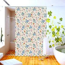 winnie the pooh custom shower curtain