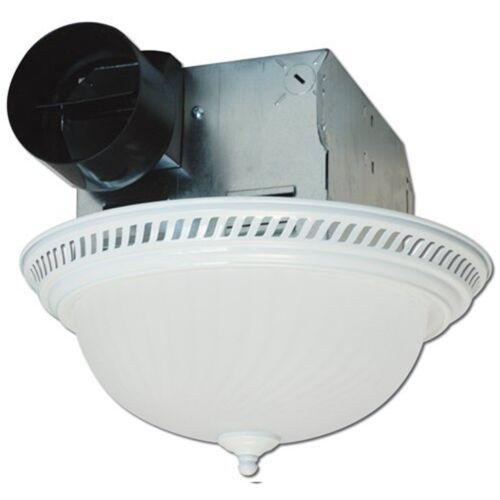 bath fan light round bathroom exhaust ventilation vent ceiling home decor home garden patterer home improvement