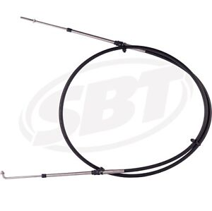 SeaDoo Reverse Cable GTI GTS GTI LE 277000944 2001 2002