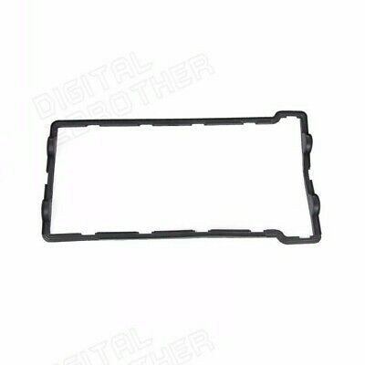 Motorcycle Cylinder Head Cover Gasket For Kawasaki ZXR400