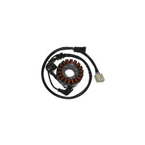 Statore Piaggio 168005 PIAGGIO MP3 IE Yourban ERL/Sport