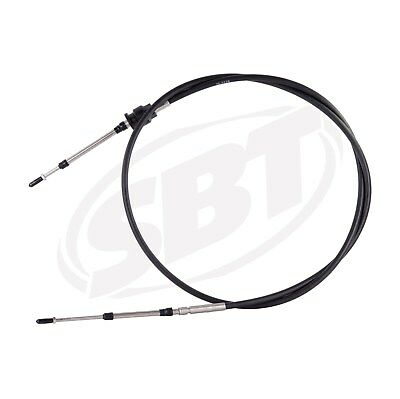 Seadoo Steering Cable RXP-X 260 277001578 2012 2013 2014
