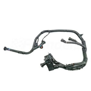 New Fuel Injector Harness For 6.0L Ford 2003-2007