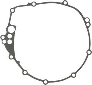 Cometic Clutch Cover Gasket fits Yamaha YZF-R6 1999-2002