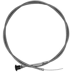 Choke Cable IH/ Farmall 330 340 460 656 766 856 966 1066
