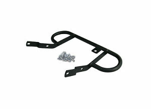 Rear Wide Grab Bar Bracket Bumper For 90-00 Yamaha Big