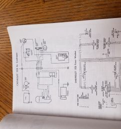 parts accessories new 1968 chevy chevelle wiring diagram manual free  [ 1600 x 1200 Pixel ]