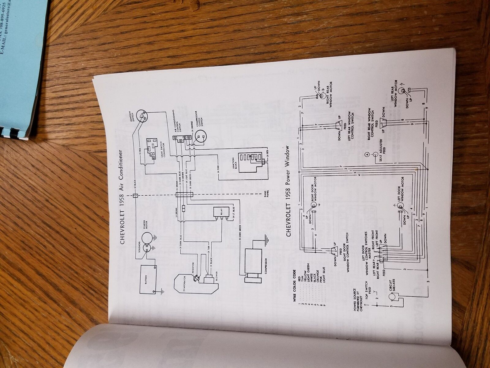 hight resolution of parts accessories new 1968 chevy chevelle wiring diagram manual free