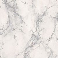 STRATA LIGHT GREY MARBLE EFFECT QUALITY FEATURE DESIGNER ...