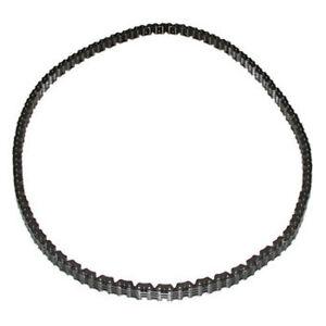 NIB Kawasaki 4 Str 12F & 15F Chain Timing 92057-3711 4903