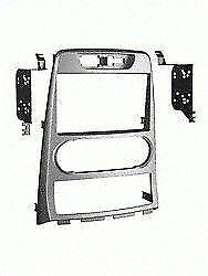 METRA 95-7339S Radio Installation Kit For Hyundai Genesis