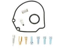 New Parts Unlimited Carburetor Carb Rebuild Kit For 2007