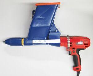 Power Tool Mate Ebay