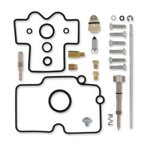 Moose Carb Carburetor Repair Kit for Yamaha 2001-02 YZ