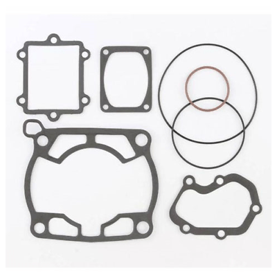 Cometic C7123 Top End Gasket Kit for 1992-93 Suzuki RM250