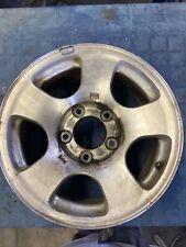 2000 Ford F150 Wheels : wheels, F-150, Machined, Wheel, Online