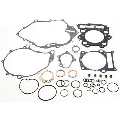 Pochette de joint moteur complet pour Yamaha Raptor 660
