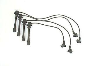 Spark Plug Wire Set Prestolite 154014 for Toyota Tacoma