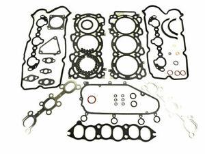 For 1995-1999 Nissan Maxima Engine Gasket Set 35933GD 1996