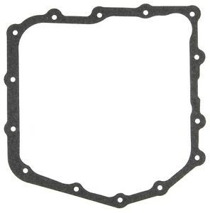 Auto Trans Oil Pan Gasket fits 1989-2000 Plymouth Voyager