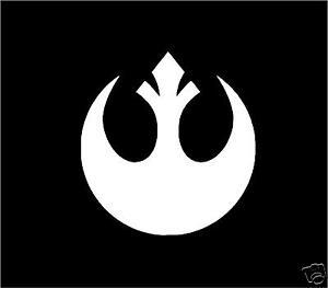 details about star wars