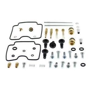All Balls Carby Carburetor Rebuild Kit for Yamaha XVS1100