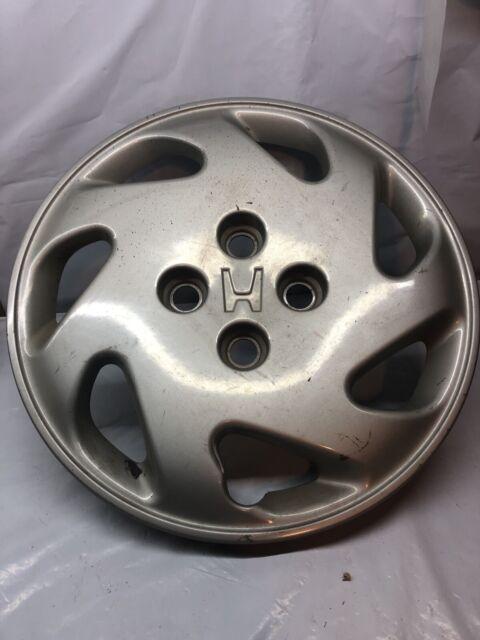 2003 Honda Civic Hubcaps : honda, civic, hubcaps, 92-95, Honda, Civic, Blade, Wheel, Cover, Online