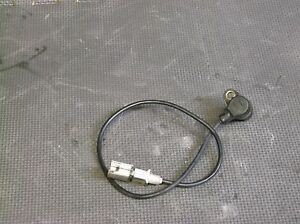 VW Mk4 Golf/Jetta 1.8T OEM Crankshaft Position Sensor