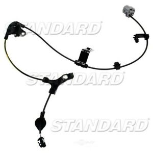 ABS Wheel Speed Sensor Wire Harn fits 2009-2018 Toyota