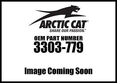 Arctic Cat Atv 300 2X4 Utility Atv 300 Dvx Weight Clutch