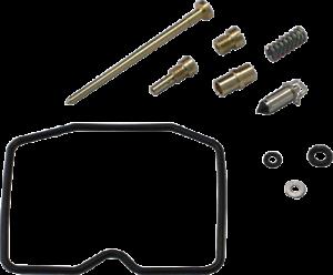 Shindy Carburetor Rebuild Kit Kawasaki KSF 250 Mojave and