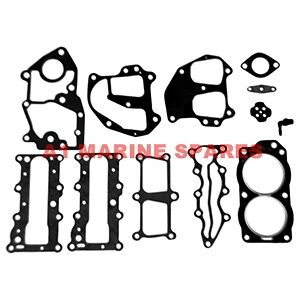 A1 Evinrude Johnson Outboard 9.9hp-15hp 2/Stroke Gasket