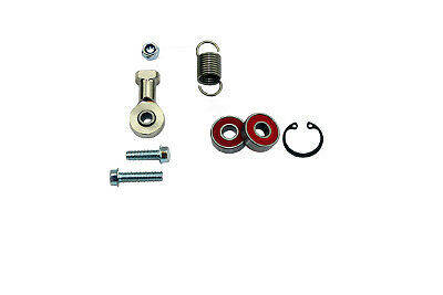 NEW KTM REAR BRAKE PEDAL REBUILD KIT 360 380 450 520 525