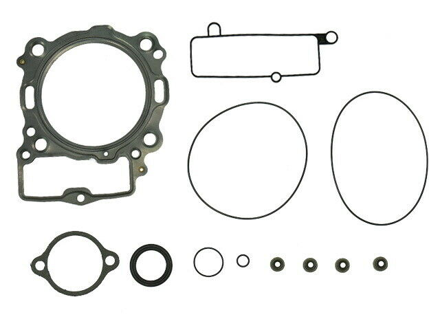 Outlaw OR4094 Top End Gasket Set KTM 450 SX-F 2007-2012