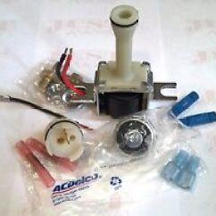 700r4 Lockup Wiring Diagram Fiero Radio ~lock Up Combo Pack~ Gm 200-4r Fourth Gear Torque Converter Kit & Solenoid   Ebay