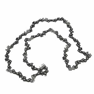 16 Inch Chainsaw Saw Chain 55 Drive Links Chains For STIHL