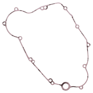 Right Side Cover Gasket For 2006 Kawasaki KX450F~Winderosa