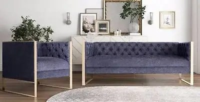 sofa lounge gumtree perth down blend upholstery day bed hire other wedding parties