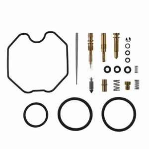 2006-2014 Tusk Top End Gasket Kit For Honda Recon 250