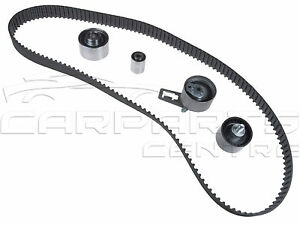 FOR KIA SEDONA MK1 UP MK2 GQ 2.9TD CRDi 99- ENGINE TIMING