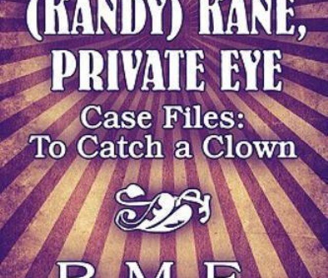 Buy Kandace Kane Private Eye Case Files By B M E Chaney 2010 Paperback Online Ebay