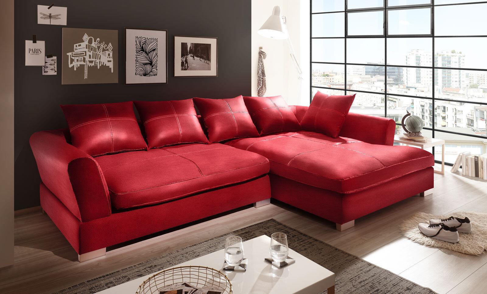 Ebay Sofa Detmold