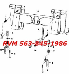 732 bobcat lift cylinder schematic wiring library 732 bobcat lift cylinder schematic [ 1370 x 1174 Pixel ]