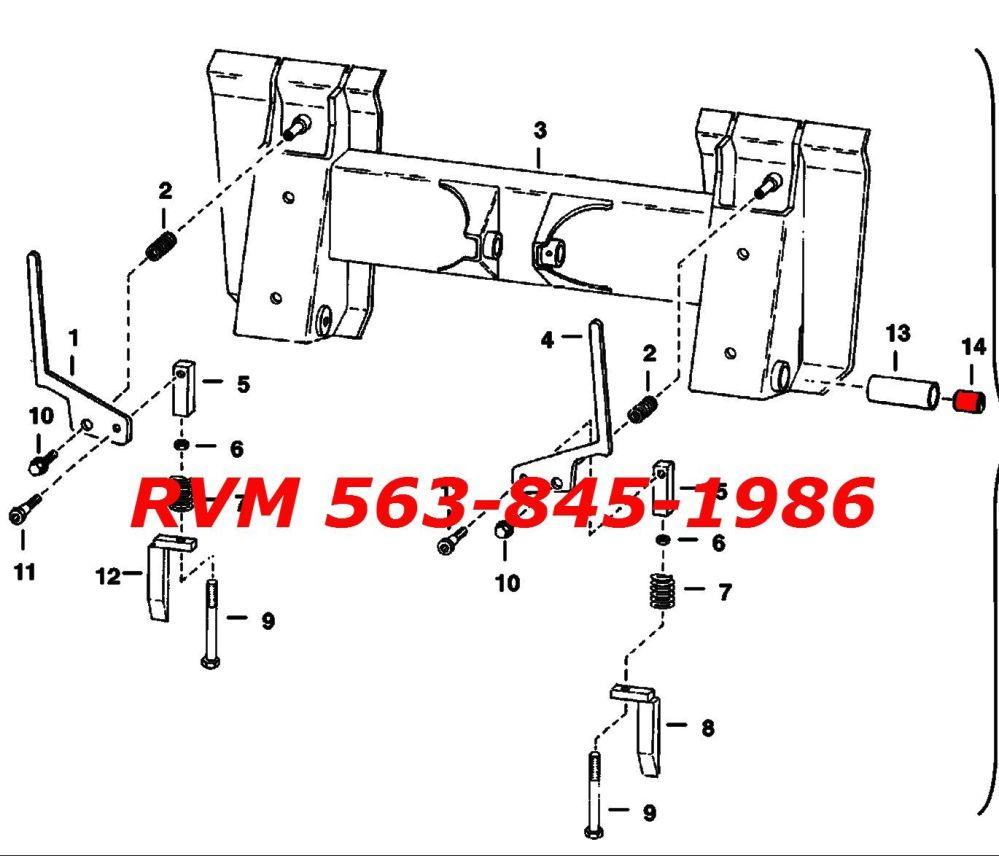 medium resolution of 732 bobcat lift cylinder schematic wiring library 732 bobcat lift cylinder schematic