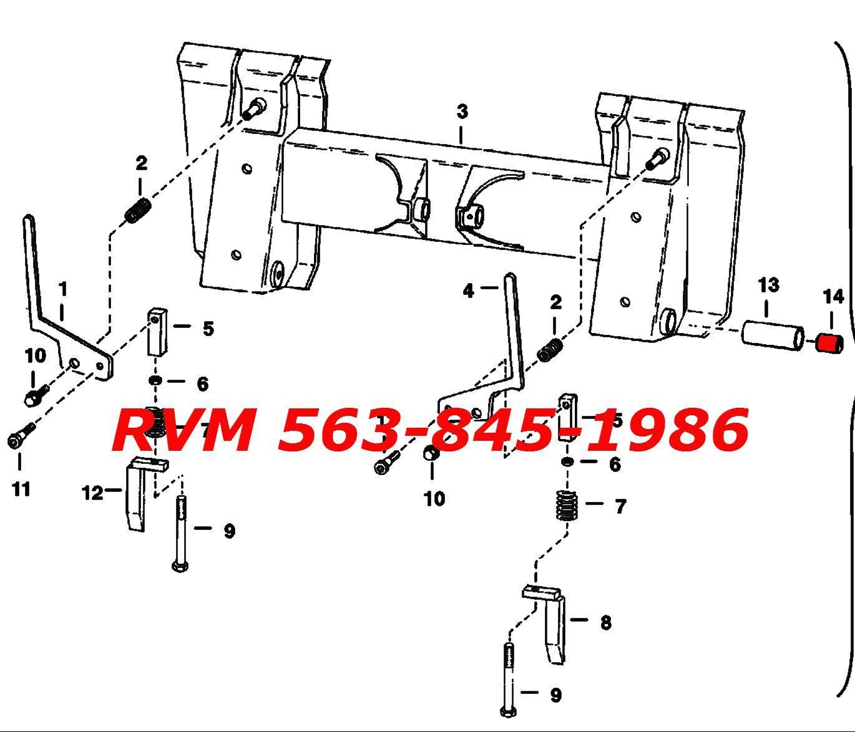 hight resolution of 732 bobcat lift cylinder schematic wiring library 732 bobcat lift cylinder schematic