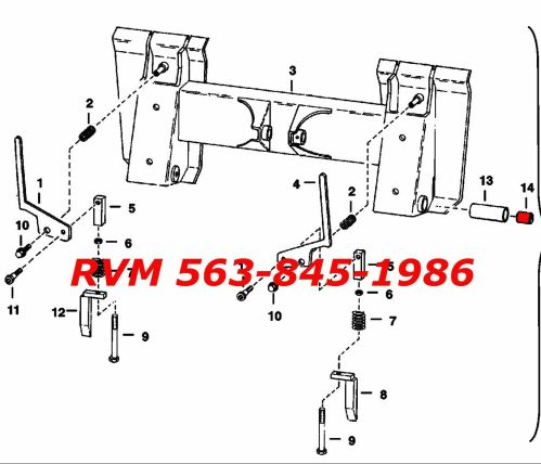 small resolution of 732 bobcat lift cylinder schematic wiring library 732 bobcat lift cylinder schematic